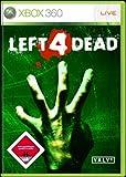 Left 4 Dead uncut