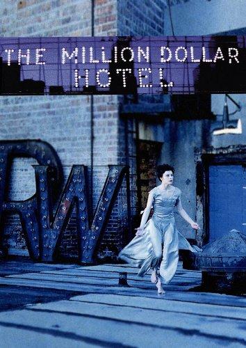 The Million Dollar Hotel Film