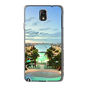 Ashustom2o68 QNZ610XdCv Cases Covers Galaxy Note 3 Protective Cases Palazzo Versace Gold Coast