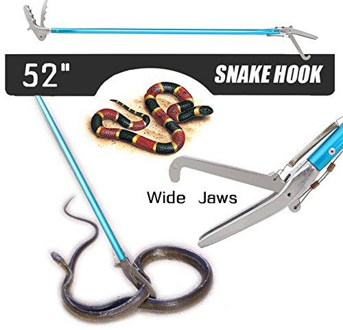 Fnova Professional Standard Reptile Handling product image