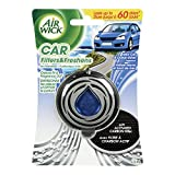 Air Wick Car Fresheners - Best Reviews Guide