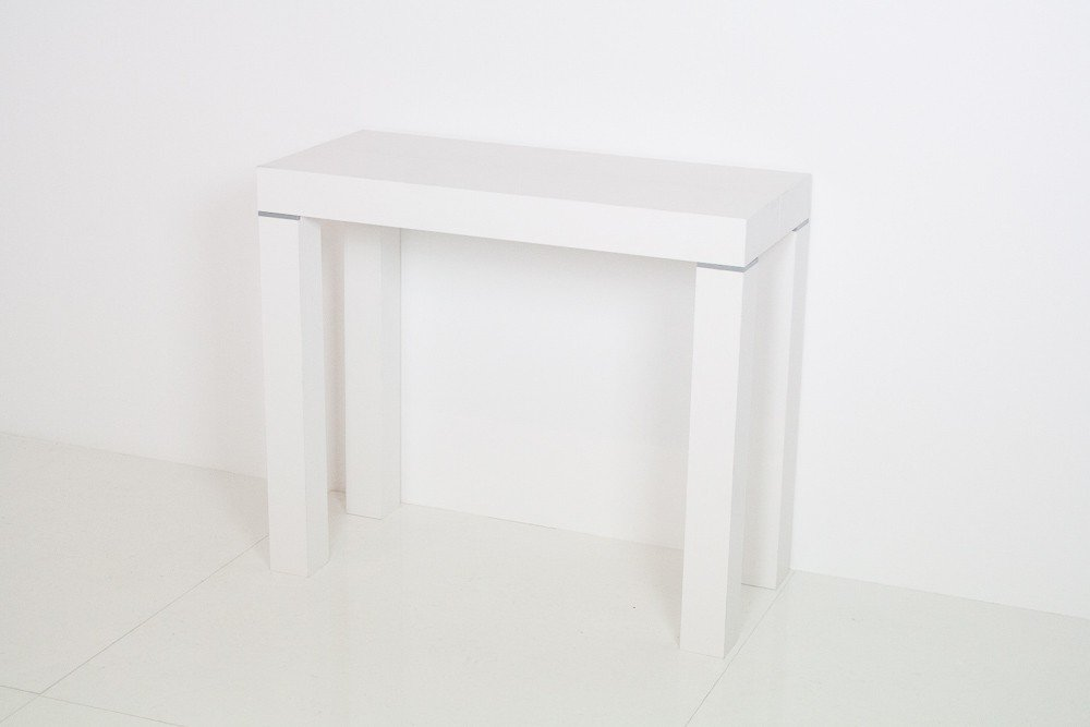 Group Design Mesa Consola Extensible Made in Italy Imperial ...