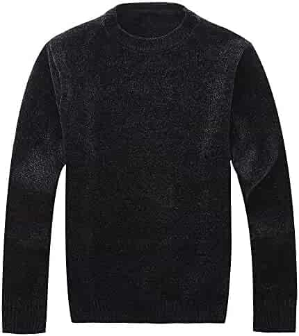 442d3f4e4d24 Shopping Pinks - Cardigans - Sweaters - Clothing - Men - Clothing ...