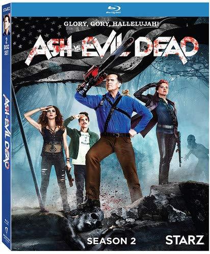 ash vs evil dead season 2 episode 1 free