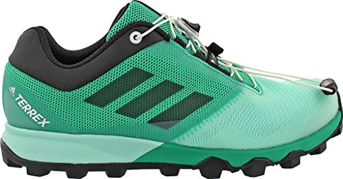 Adidas Outdoorbb3362 Green Aq3998 Green Easy Black Core Femme vZxvqwHrS