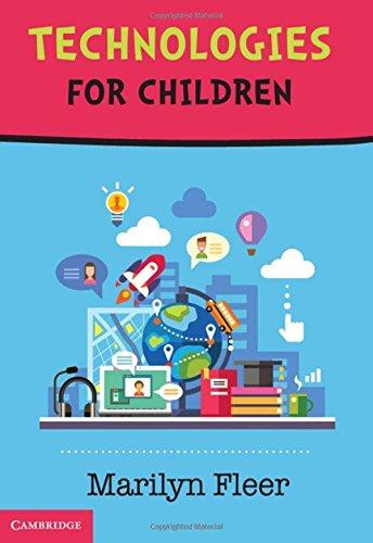 Technologies for Children