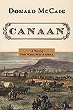 Canaan, Donald McCaig, 0393062465