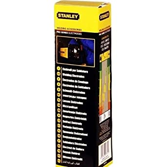 Stanley 90742 - Accesorio de soldadura a gas: Amazon.es: Industria, empresas y ciencia