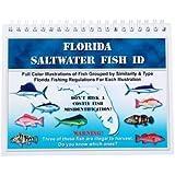 SW Fish ID 9749091-7-3 Book Florida8th Edition