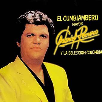 Tomando Ron de Gabriel Romero & La Selección Colombia en ...
