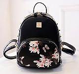 American Shield Girls Mini Waterproof ipad Backpack Casual...