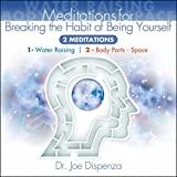 Meditations for Breaking the Habit of Being Yourself: more info