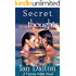 Secret Thoughts (Victoria Wilde Book 2)