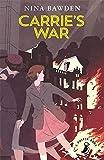 Carrie's War (A Puffin Book)