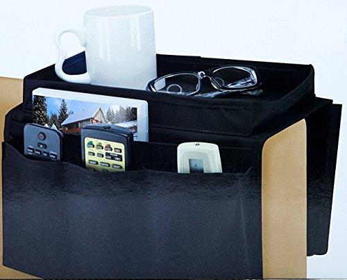 FineLife ProductsTM Armrest Organizer Pocket product image