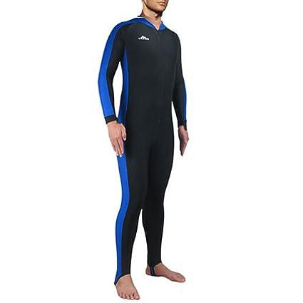 SBART submarinismo buceo surf salto caliente completo traje de ...