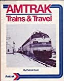 Amtrak Trains & Travel