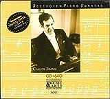 Piano Sonatas 1 - 32