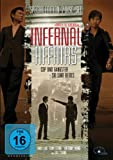 Infernal Affairs (2 DVDs) [Special Edition]