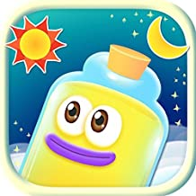 Juddings Today for Mac: learning english, funnier than phonics! [Download]