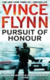 Pursuit of Honour (The Mitch Rapp Series)