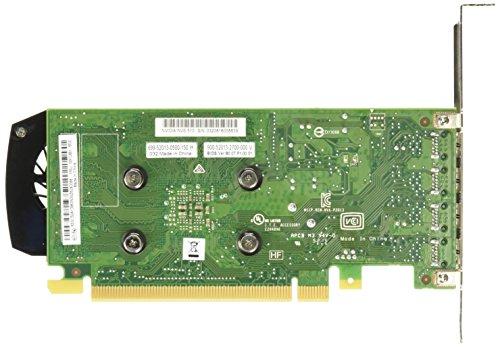 NVIDIA NVS 510 Graphics Card 0B47077 by NVIDIA (Image #1)