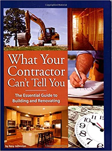 Electricians Book -ELECTRICAL CONTRACTORS-12 STEPS ESTIMATING ELECTRICAL WORK