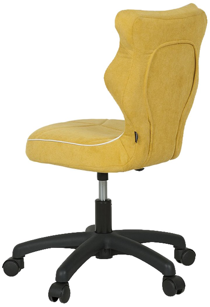 ENTELO - Guter Stuhl PR-ASS3YB Ergonomischer Twist Alta - Größe 3