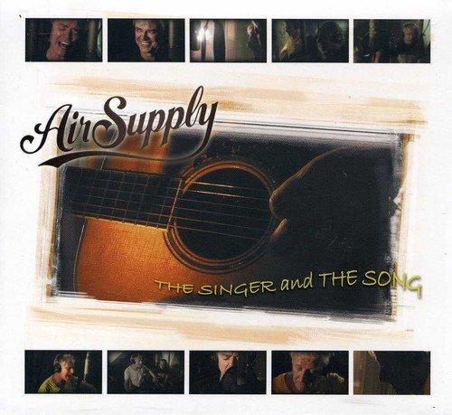 the air singer - 2