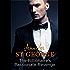 Billionaire's Passionate Revenge (The Billionaires Romance Series)