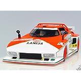 Reve 1/43 Lancia Stratos Turbo Gr.5 1976 Giro d Italia Winner No598 完成品