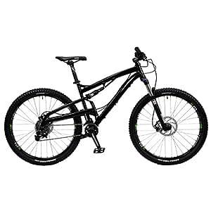 Diamondback Atroz Comp Mountain Bike - Nashbar Exclusive - MEDIUM