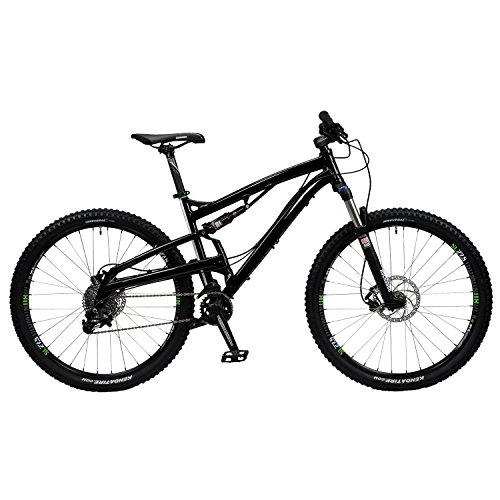 Diamondback Atroz Comp Mountain Bike - Nashbar Exclusive - SMALL