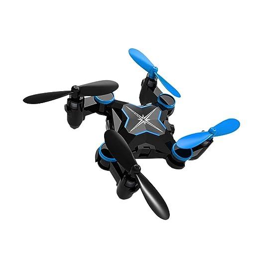 Love lamp Drones HD Mini-Drone Pupilas Resistentes a caídas ...