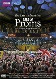 Last Night of the Proms 2010 [Reino Unido] [DVD]