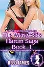 The Werewolf's Harem Saga Book 1 (A...