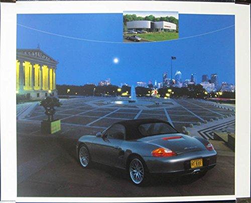 2002-porsche-boxster-s-showroom-poster