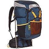 Vargo Exoti AR2 Backpack, Blue