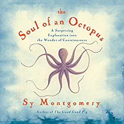 Soul of An Octopus
