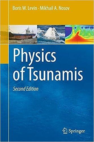 Descargar Con Elitetorrent Physics Of Tsunamis Epub Sin Registro
