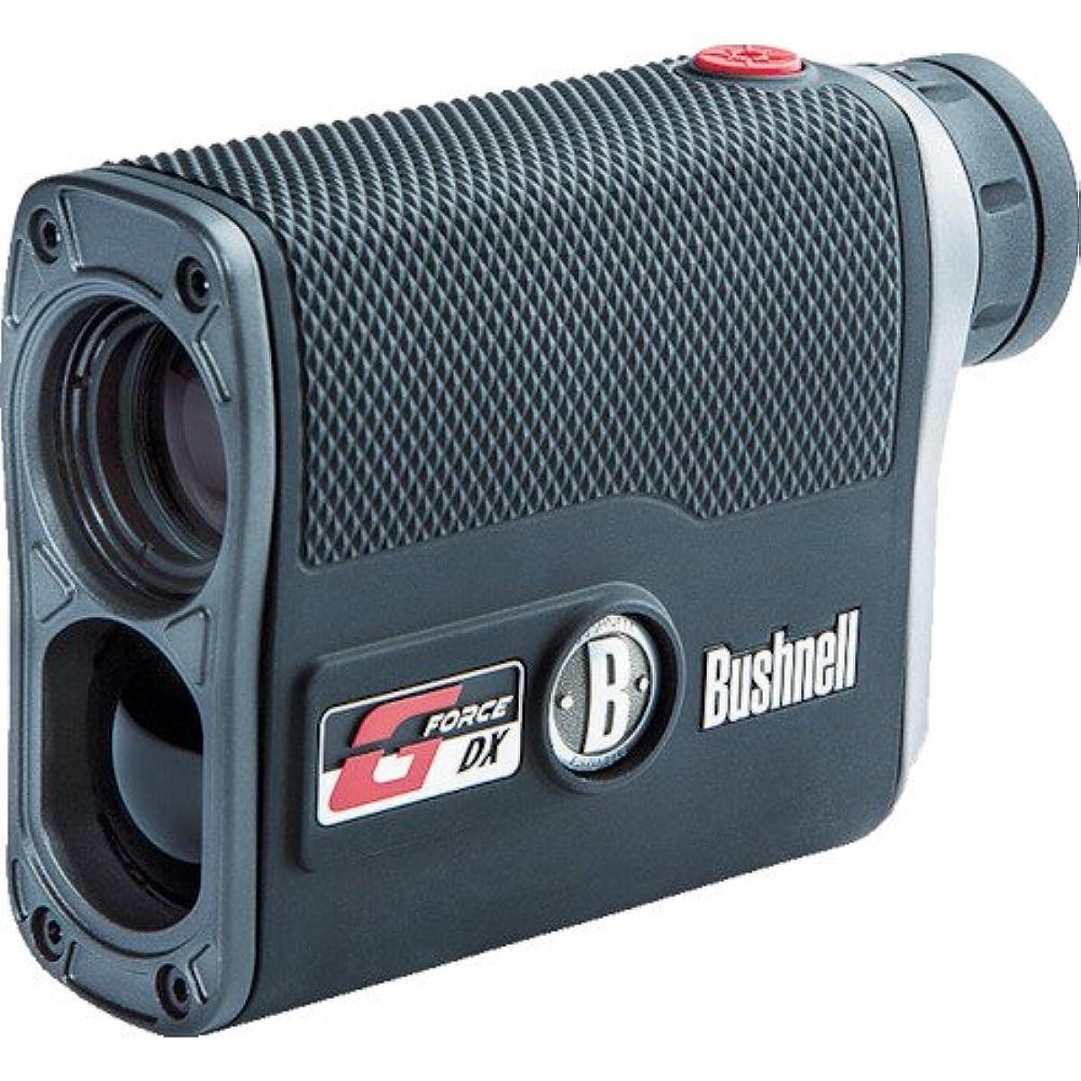 [해외] BUSHNELL(부시 네루) 레이저 거리 측정기 라이트 스피드 G포스1300DX 180188