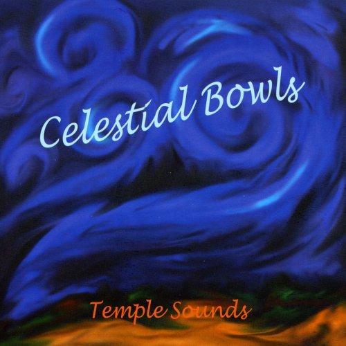 Celestial Bowls (Bel Bowl)