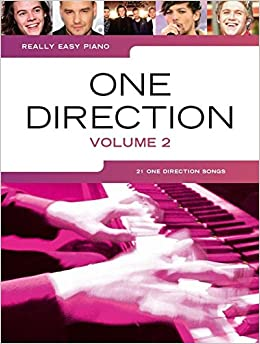 one direction songs online