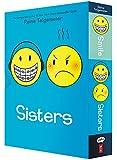 Smile/Sisters Box Set