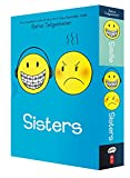 Smile and Sisters: The Box Set