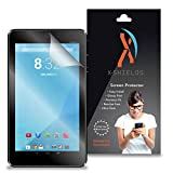 XShields© (2-Pack) Screen Protectors for Mach Speed Trio Stealth G4 7