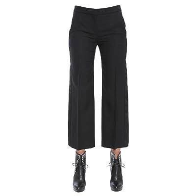 82925716fddeb Pantalons