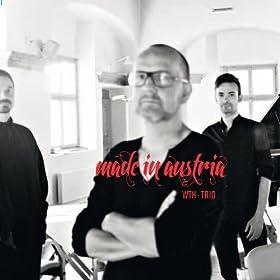 WTH-Trio - Made In Austria
