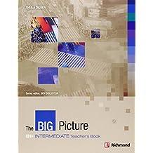 The Big Picture Intermediate Teacher's Book