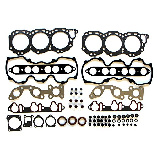 2000 Infiniti Q Head Gasket: Compare Price To Intake For A 1998 Nissan